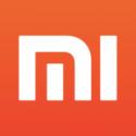 Logo Xiaomi Mesquemobil